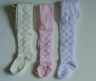 baby fancy tights