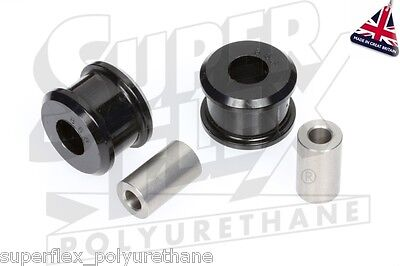 Superflex Polyurethane Front Lower Arm Inner Bush Kit Triumph Dolomite