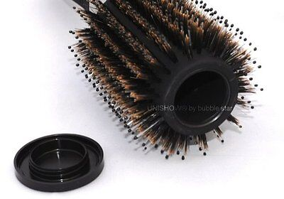 NEW Hair Brush Stash Safe Diversion Can FREE SHIPPING