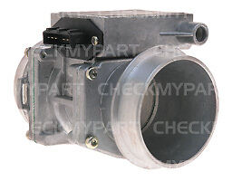 Air Flow Meter Land Rover Discovery S1 89-95 8 Cyl/MG RV8 92-95 8 Cyl AFM-139