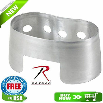 Aluminum Canteen Cup Stove / Stand