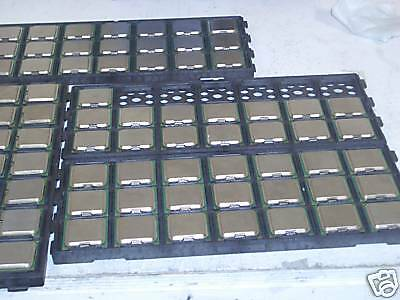 Intel Xeon E5506 SLBF8 2.13 GHz L2 1 MB L3 4 MB 2400 MHz LGA1366 CPU Processor