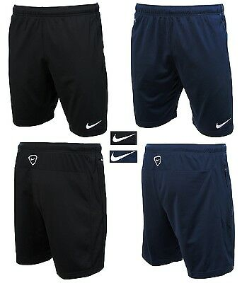 nike herren short kurze hose sporthose trainingshose kurz. Black Bedroom Furniture Sets. Home Design Ideas