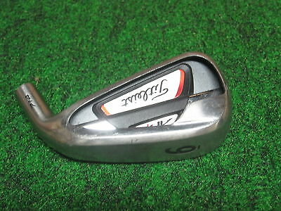 Titleist 714 Ap1  6 Iron Head Only Right Hand
