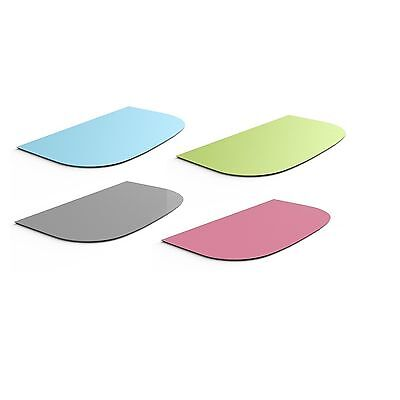 SureFeed Microchip Pet Feeder Mat Posted Today If Paid Before 1PM