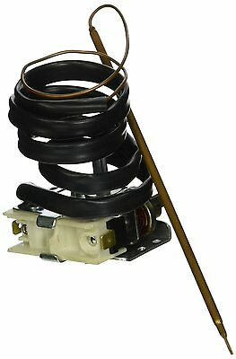 318059310  Frigidaire Range/Stove/Oven Thermostat