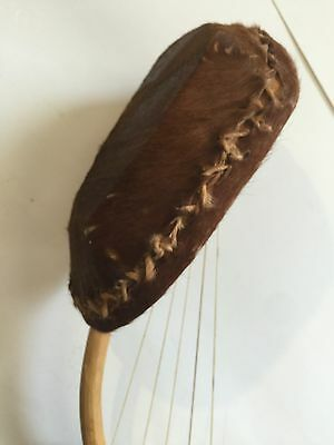 Handcrafted 5 String Musical Instrument