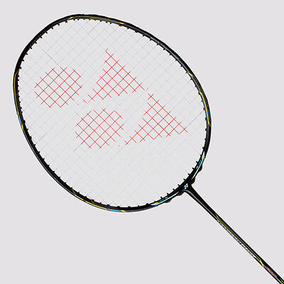 YONEX Badminton Racquets All Series 100% Authentic Brand-new NANORAY  VOLTRIC A+