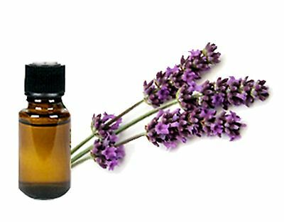 Lavender 100% Essential Oil 1/2 once 15ml  Love, Inner Peace, Calming, Balancing
