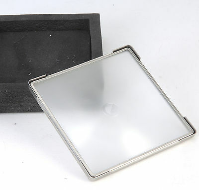 For Hasselblad Split Image Focusing Screen New Camera Accessory