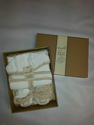 Baby Mio Precious Collection, Gift Set 2,Special Offer €39.95