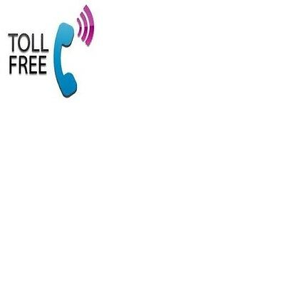 Toll free number 1800 NO INSEC