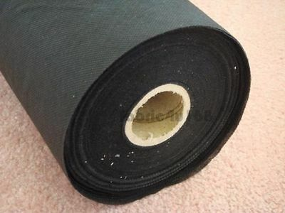 premium  landscape fabrics weed barrier and control 3' x 300'
