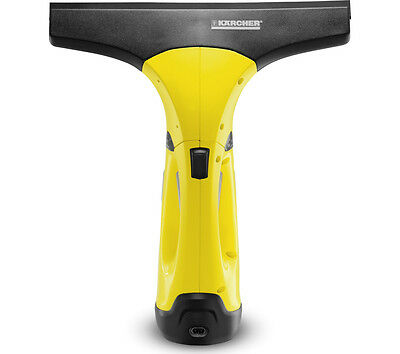 KARCHER WV2 Window Vacuum Cleaner Perfect for cleaning Windows and Tiles