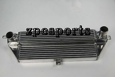 Brand New FRONT Mounting Intercooler for BMW MINI cooper S R56 R57 07-2013 12 11