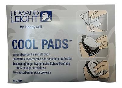Howard Leight Cool Pads 4 Impact Sport Pro Earmuff Hunt Shoot Outdoor Tool 5/100