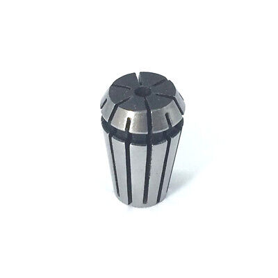 ER8 Metric Collet 1/1.5/2/2.5/3/3.5/4/4.5/5mm Collet Chuck VARIOUS SIZE