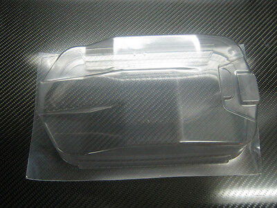TOP DUST COVER FOR TAMIYA TB-01 RALLY over tray tb-02