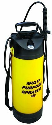 H.B. Smith Tools Commercial Grade Sprayer 2-Gallon by H.B. Smith Tools NEW