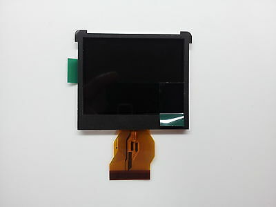 Display Lcd Sony 328669801 Dsc-S730 3-286-698-01