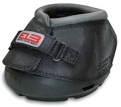 Cavallo Entry Level Boot - The ELB Hoof Boot