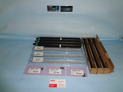3 SETS of Drum KIT Color 013R00603 13R603 Xerox DocuColor DC 240 242 250 252 260