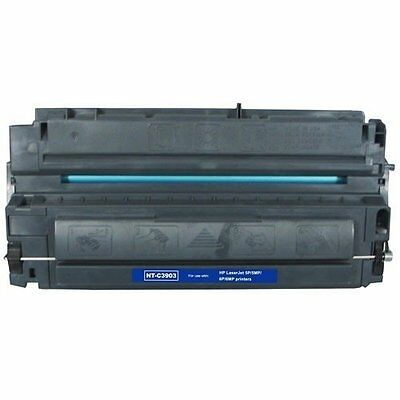 Generic Compatible Toner Cartridge Replacement for HP C3903 ( Black )