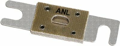 Blue Sea Systems ANL 500 AMP Fuse