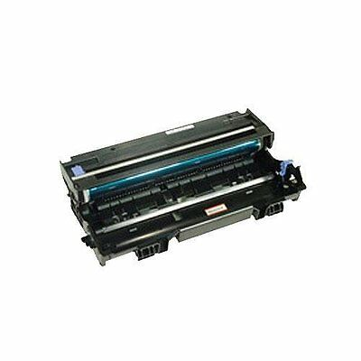 New Compatible Brother DR400 Drum Unit