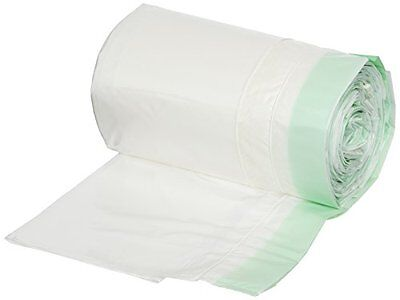 Driver Medical Commode Pail Liners