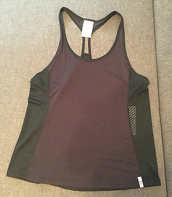 "Under Armour Damen Running Kurzarmshirt UA Fly 1243039-001 ""NEU NEU NEU""""GR.L"
