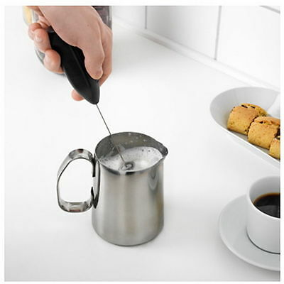 Best item for your home MilkerFast