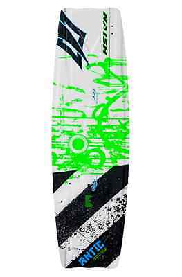 803061 Naish Tavola Kite TT Antic 2014 Kitesurf - Shipping Europe Free