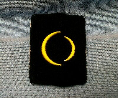 A Perfect Circle 2004 Tour Sweat/wristband (New) Tool Puscifer Aenima Oop Rare!!