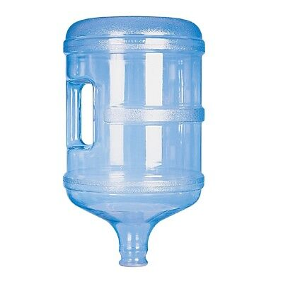 15L Standard Bottle for Water Cooler Tower | Replacement Water Storage Container