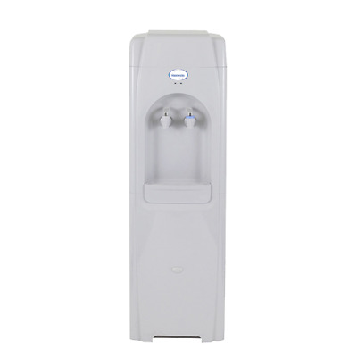 D10 Instant Filtered Boiled & Chilled Water Cooler Tower Mains Connect D10CH