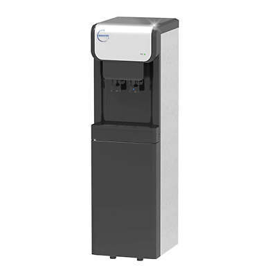 D19 Instant Boil & Chilled Water Cooler Tower Hot Cold D19CH Mains Connected