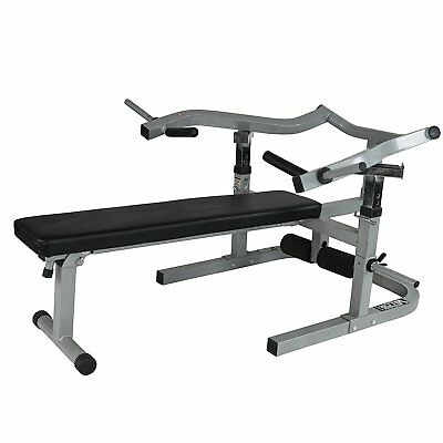 Sensational Valor Fitness Bf 47 Independent Inclined Bench Press With Gmtry Best Dining Table And Chair Ideas Images Gmtryco