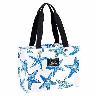 SCOUT BAGS Tiny Package Starsearch Gift Bag