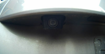 2003-2009 Toyota Prius Hybrid T Sprit Rear View Reverse Camera