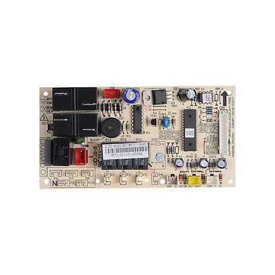 Electrolux Factory OEM 5304476315 for 1565640 Pc Board