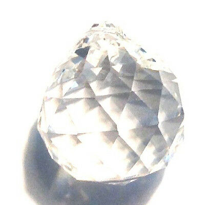 30mm Crystal Ball Prisms 701-30 AD