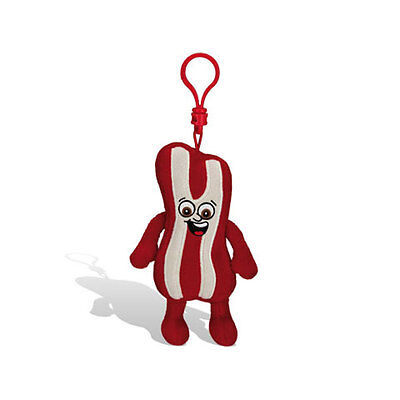 Whiffer Sniffers Ben Sizzlin' Backpack Clip