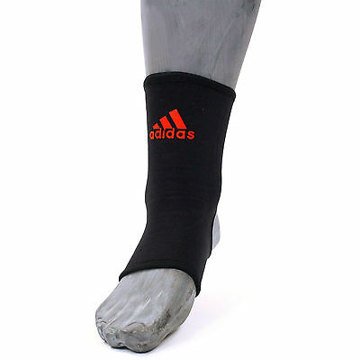 Adidas Ankle Support Neoprene Sports Protector Brace