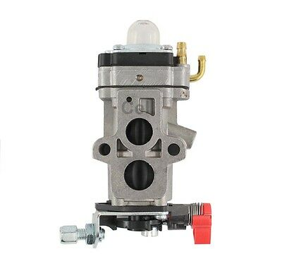 Carburetor For Husqvarna 350BT 150BT Backpack Leaf Blower Walbro WYA-79 Carb