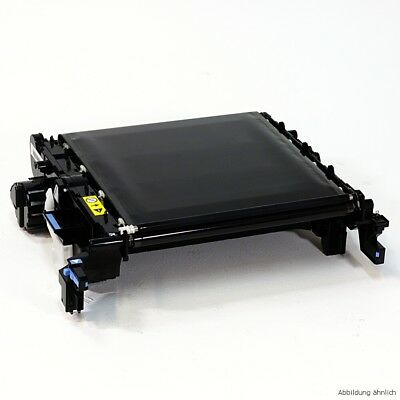 HP Transferband Transfer Belt RM1-2759-090CN Simplex Drucker 3800 3800N 3800TN