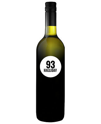 Mystery 94 Point Adelaide Hills Riesling 2013 (12 Bottles)