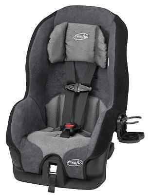 Infant Baby Convertible Car Seat Toddler Safety Baby Child Unisex Front Rear New