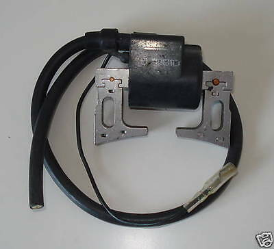 Replacement Robin Engine EY28 Ignition Coil