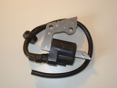 Replacement Robin Engine EY15 Ignition Coil